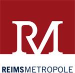 Reims Métropole